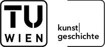 Logo Kunstgeschichte