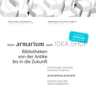 Aktuelles – TU Wien – Kunstgeschichte