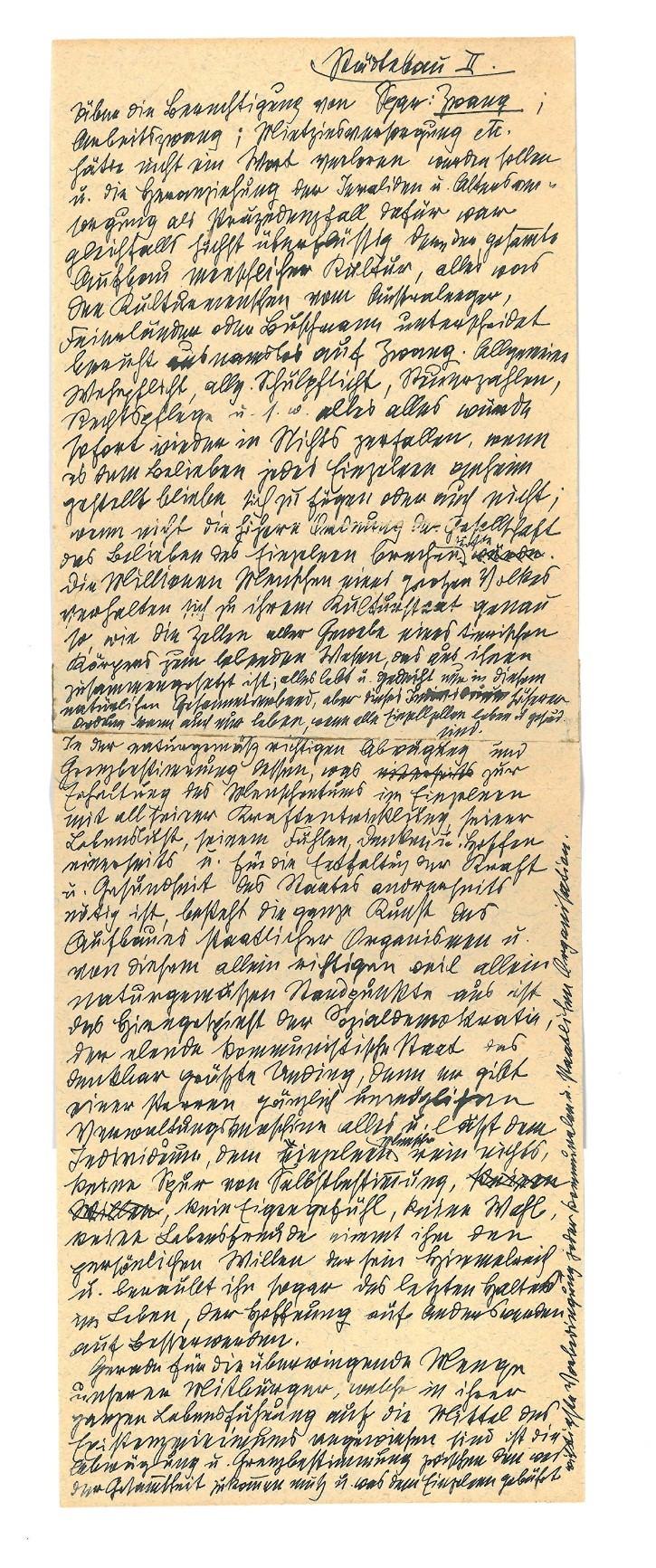 Dissertationen - TU Wien - Kunstgeschichte